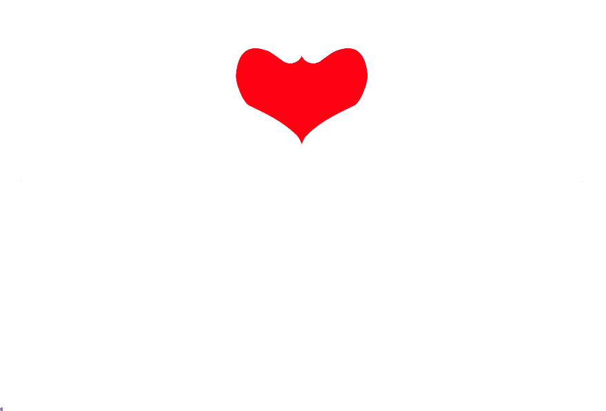 India Phillips Foundation