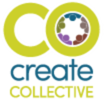 CoCreate Collective