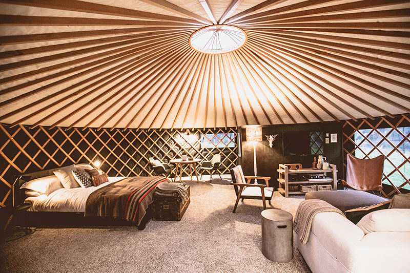 1N1A0120A-2.jpg & The Round Tent