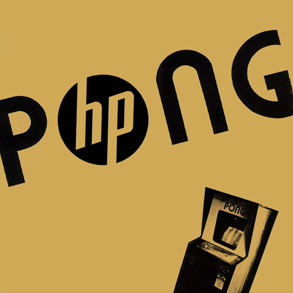 HP-Pong-square.png