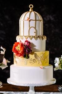 elysia-root-cakes-chicago-birdcage-cake-nggid0247-ngg0dyn-200x300x100-00f0w010c011r110f110r010t010.jpg