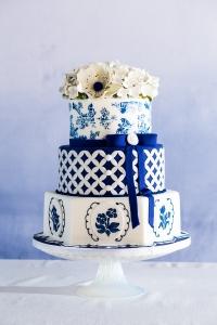 elysia-root-cakes-chicago-blue-white-cake-nggid0248-ngg0dyn-200x300x100-00f0w010c011r110f110r010t010.jpg
