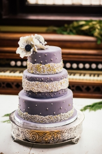 elysia-root-cakes-chicago-purple-cake-nggid0244-ngg0dyn-200x300x100-00f0w010c011r110f110r010t010.jpg