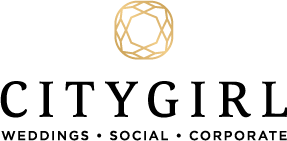 Citygirl Events - Weddings, Social, Corporate - Chicago