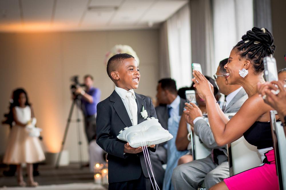 Photo Credit: Ingrid Bonne Wedding Photography