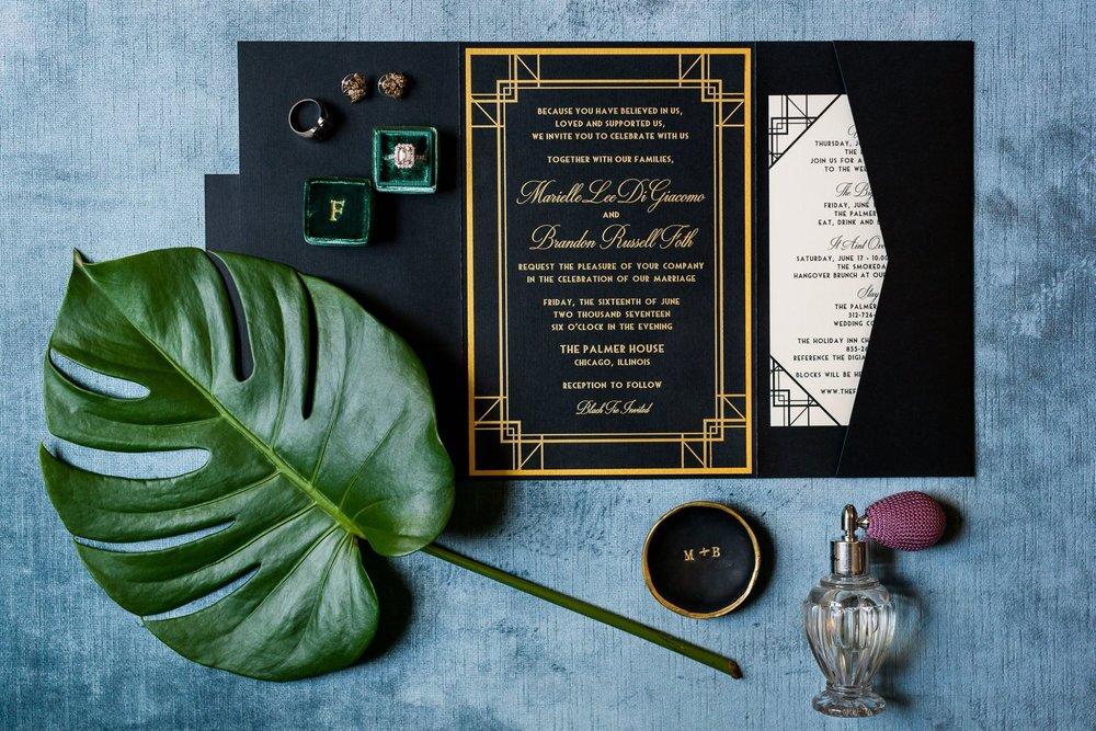 8 things not to do when sending wedding invitations citygirl