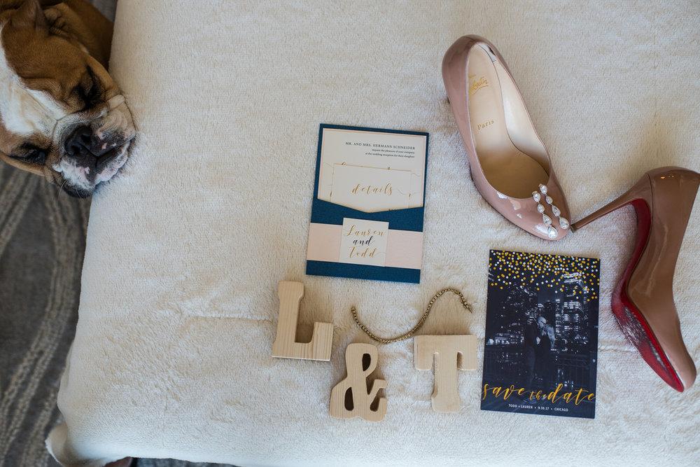 108-Lauren and Todd Wedding.JPG