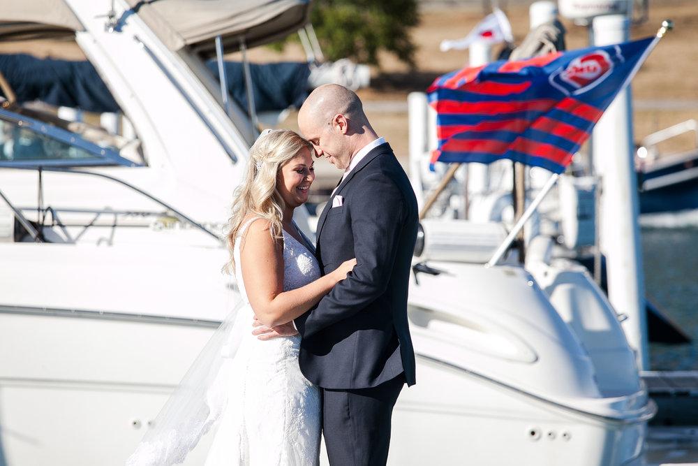 257-Lauren and Todd Wedding.JPG