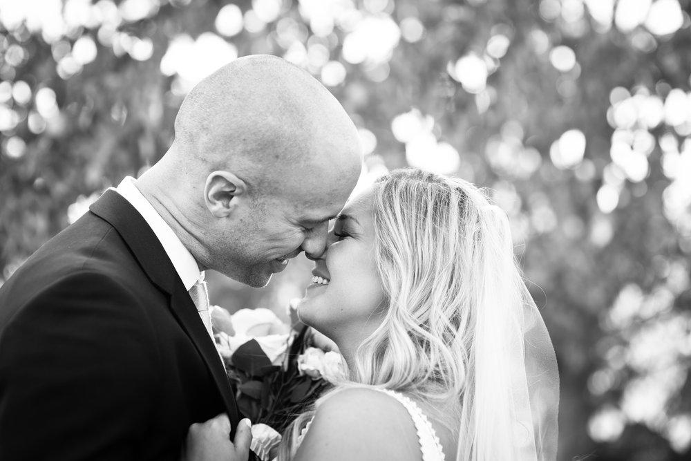 287-Lauren and Todd Wedding.JPG
