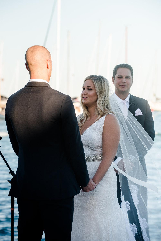 473-Lauren and Todd Wedding.JPG