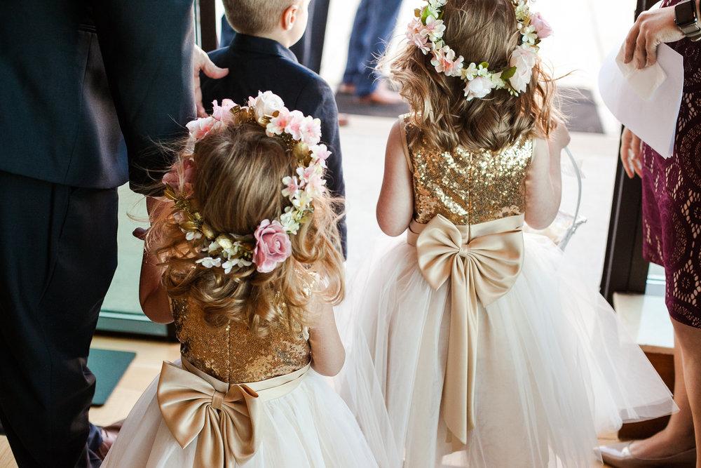 387-Lauren and Todd Wedding.JPG