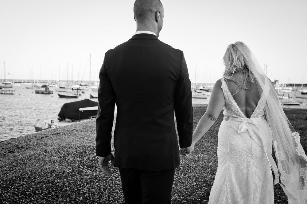 553-Lauren and Todd Wedding.JPG