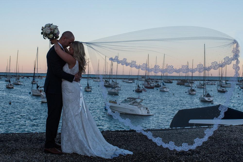 602-Lauren and Todd Wedding.JPG