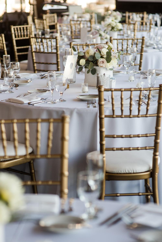 696-Lauren and Todd Wedding.JPG