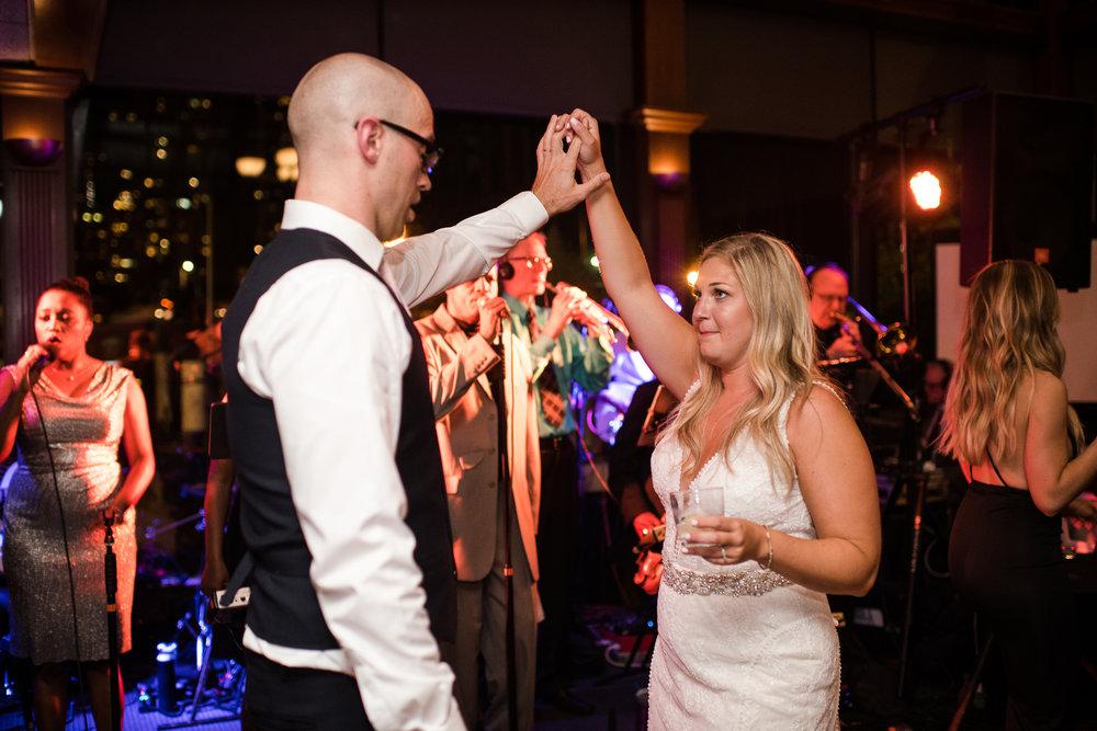 940-Lauren and Todd Wedding.JPG