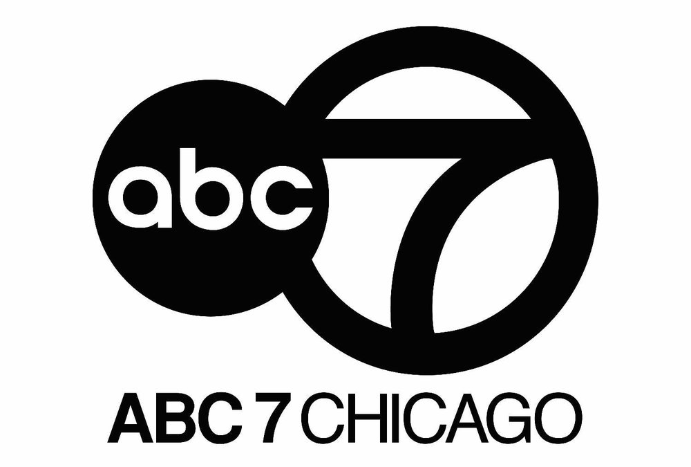 ABC 7 Chicago B&W logo 2.jpg