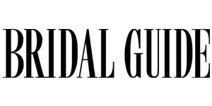 Bridal Guide B&W logo.jpg