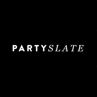 Party Slate B&W logo.jpg