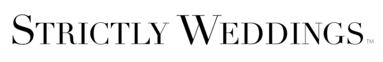 Strictly Weddings B&W logo.png