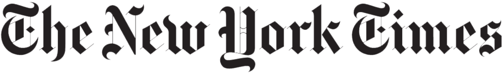 The New York Times B&W logo 2.png