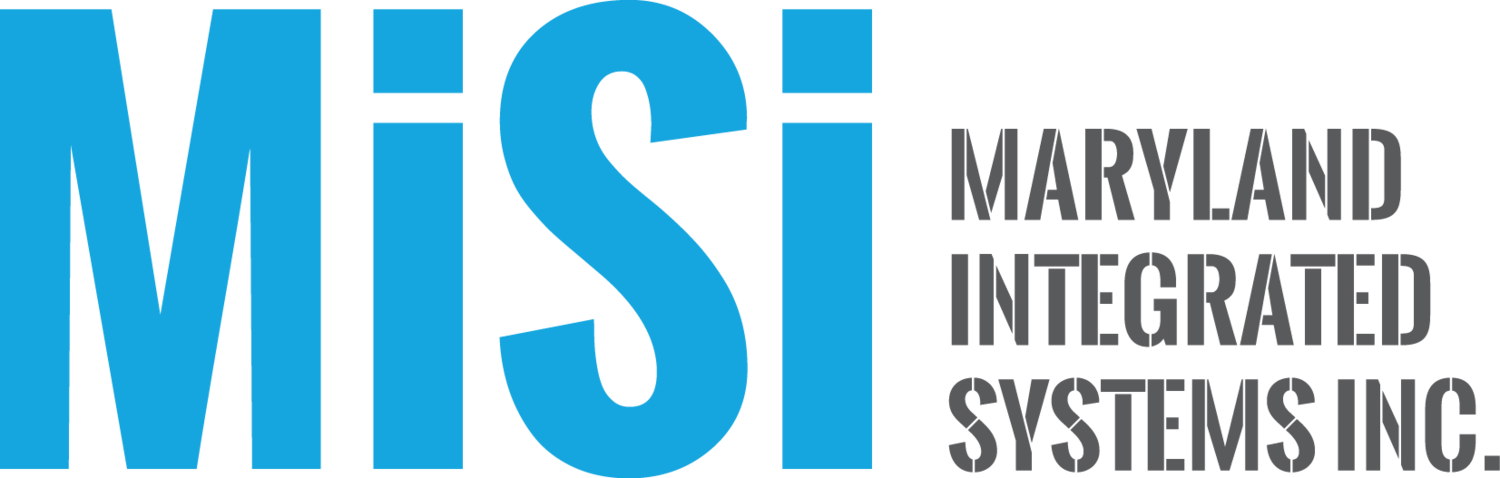 MiSi: Maryland Integrated Systems Inc.