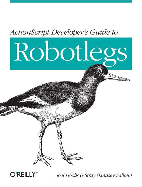 actionscript-developers-guide-to-robotlegs.jpg