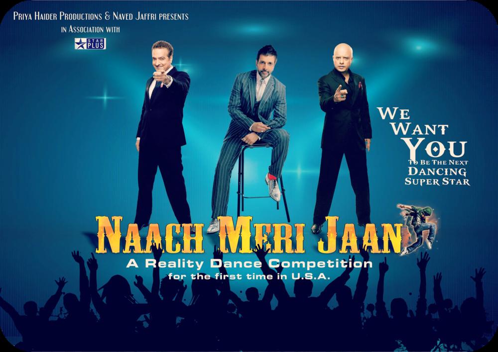 Naach Meri Jaan Edited.png