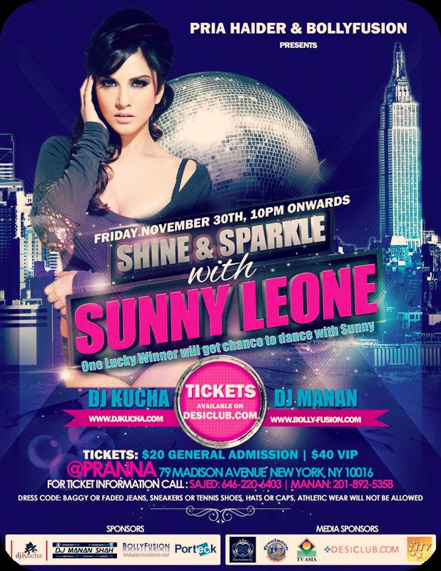Sunny Leone Edited.png