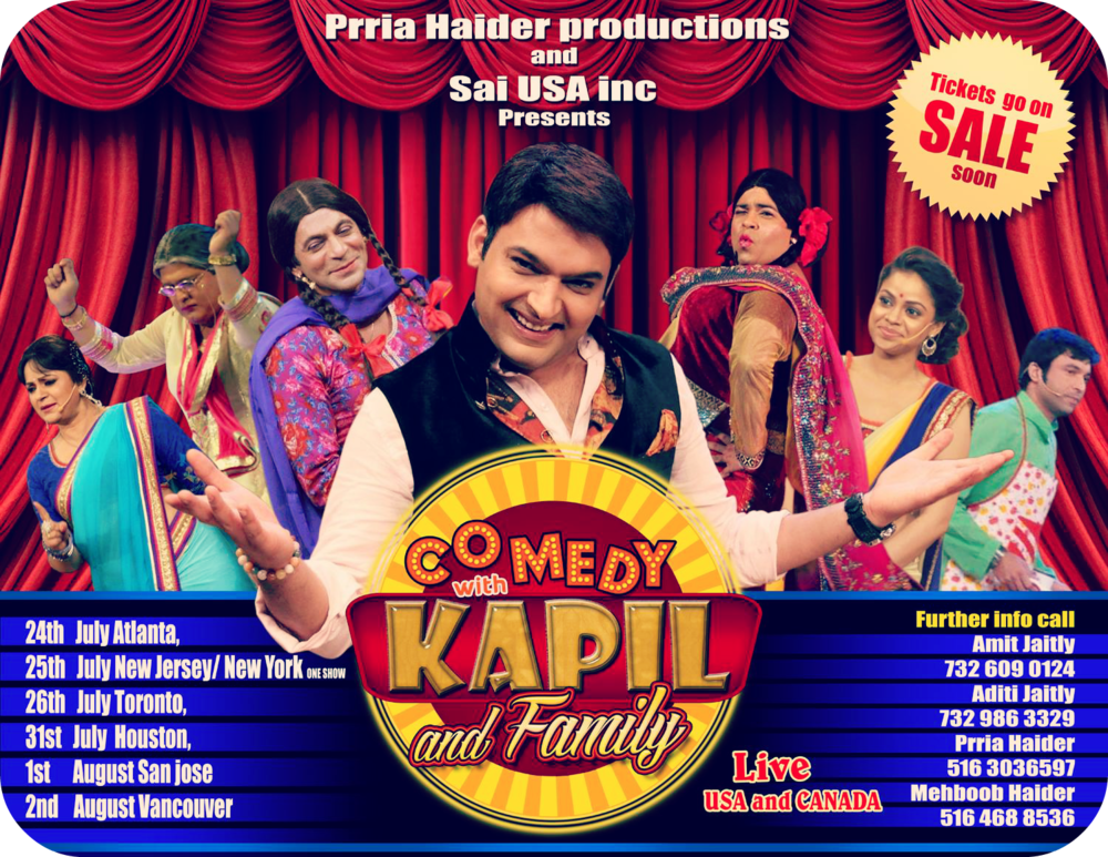 Kapil Sharma Flier Edited.png