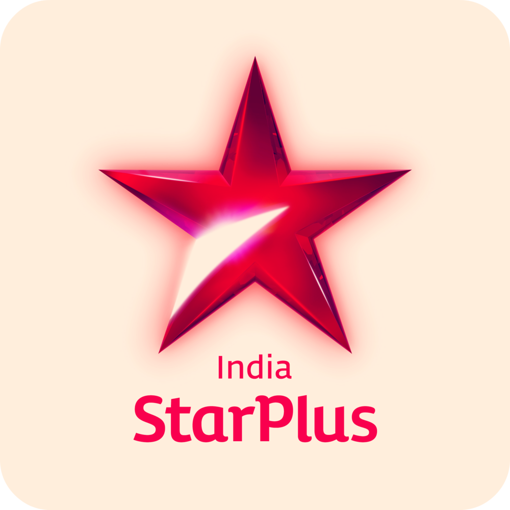 starplus logo Rounded.png