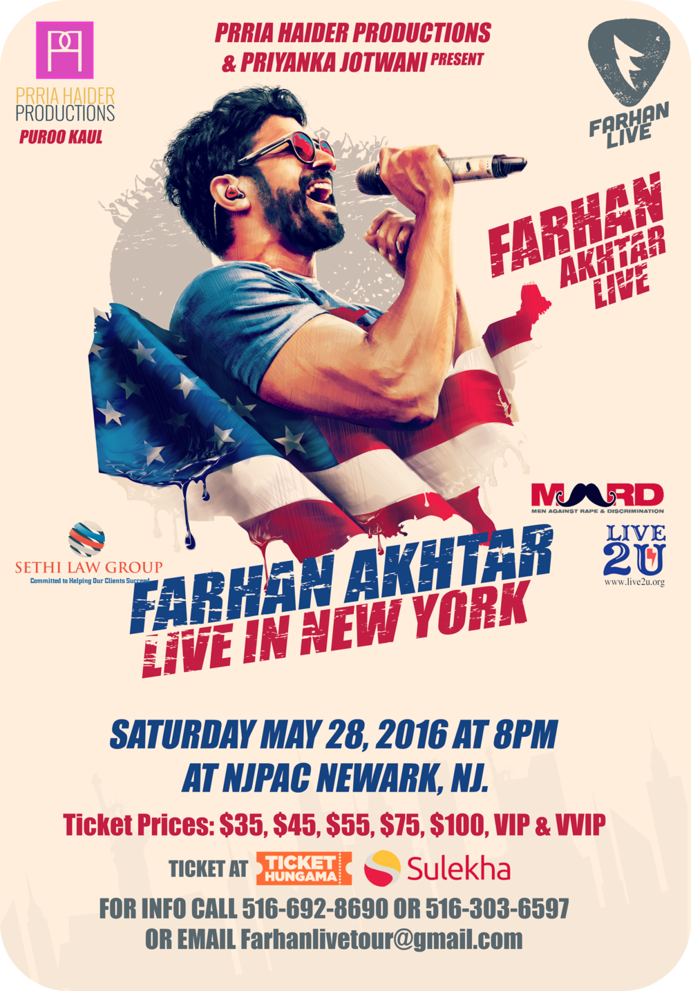 Farhan New york Tranquil.png