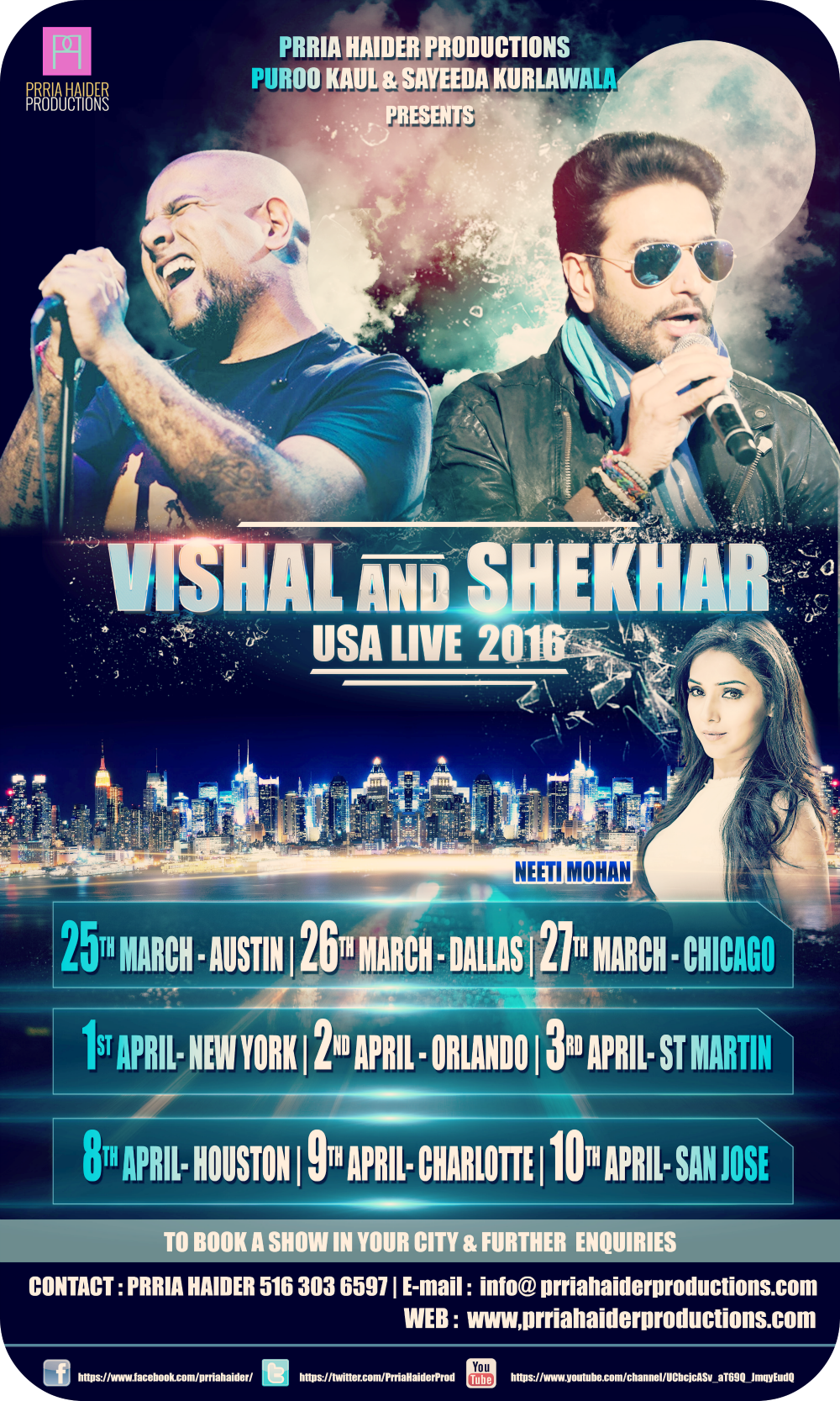 9 cities vishal and shekhar edited.png