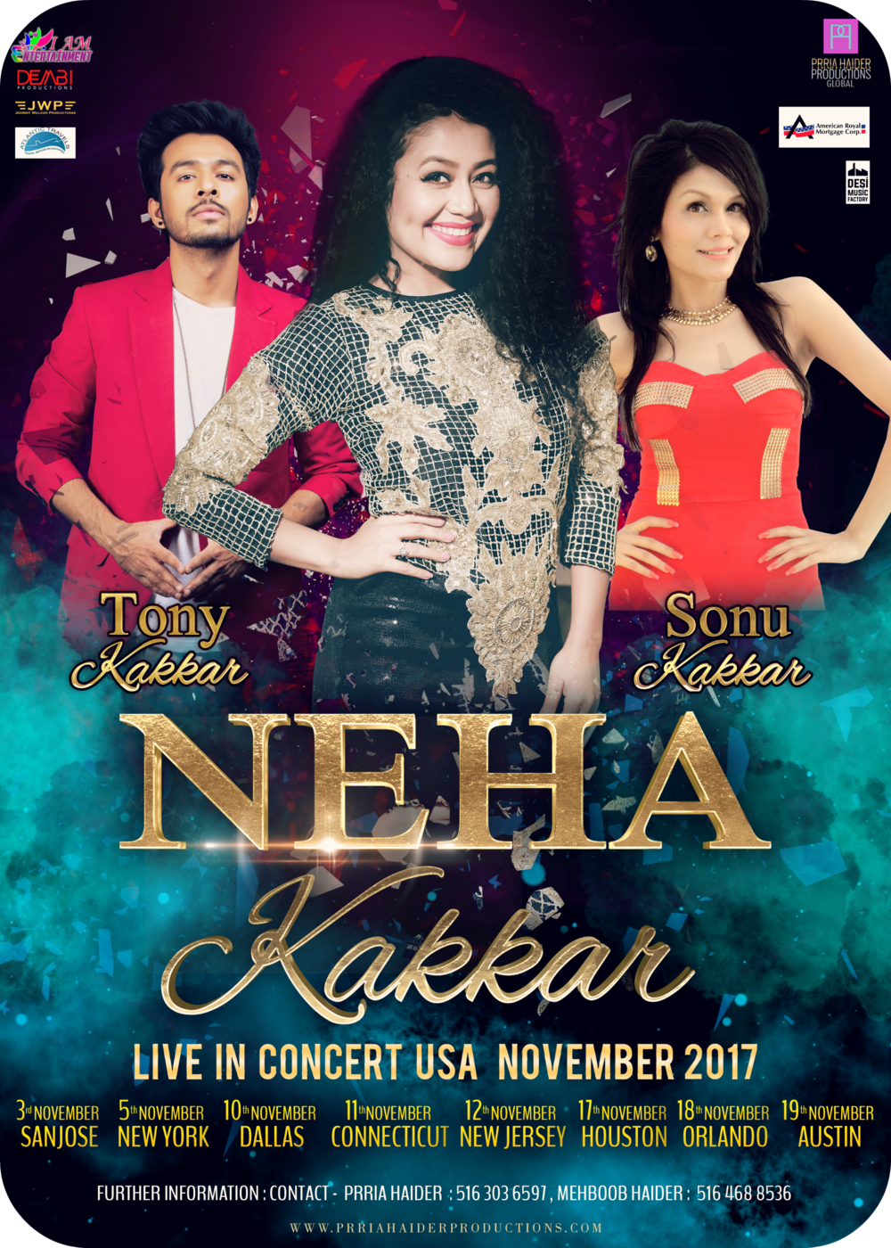 Neha Poster Round.png