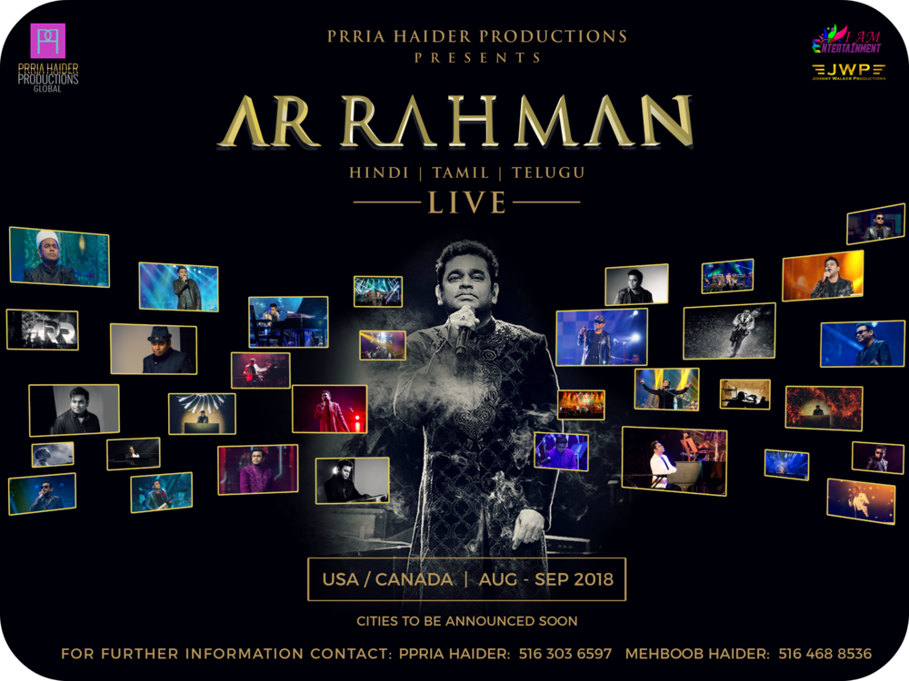 AR Rahman Poster Rounded.png