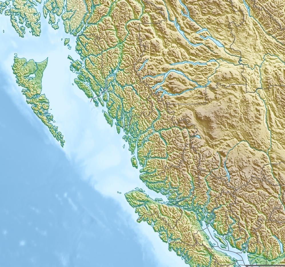 Canada_British_Columbia_relief_location_map.jpg