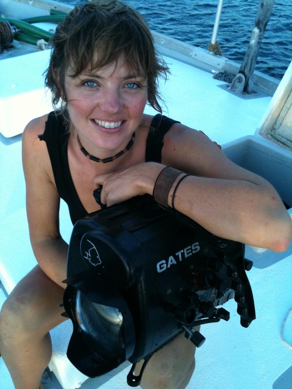 director_Twyla Roscovich.JPG