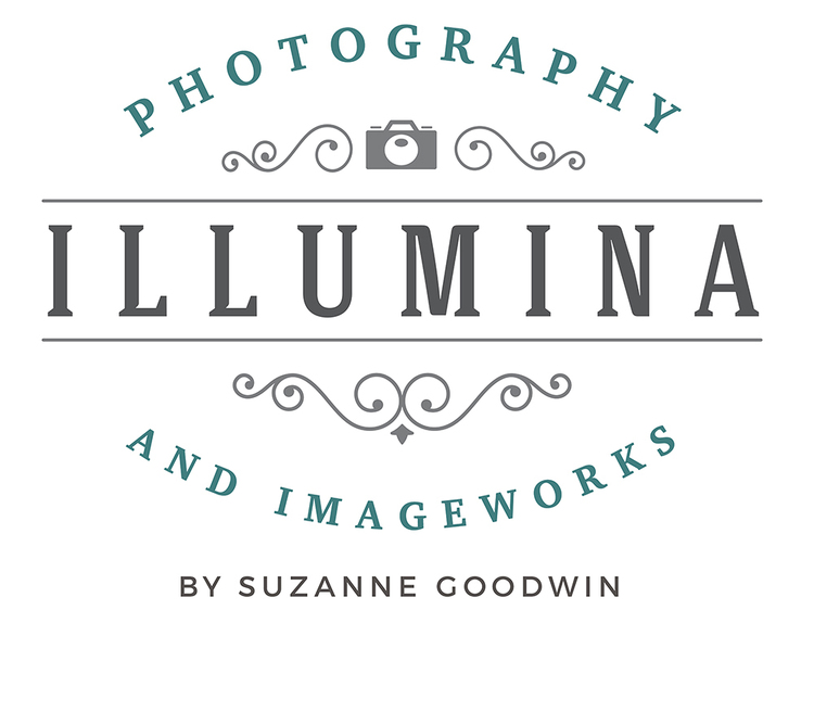 Illumina Photographics