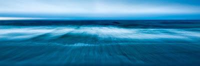 somber seas image