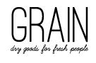 Field&Social-Salad-Grain