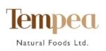 Field&Social-Salad-Tempea