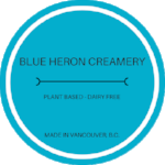 Field&Social-Salad-BlueHeron