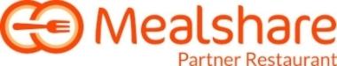 mealshare-logo-partner.jpg