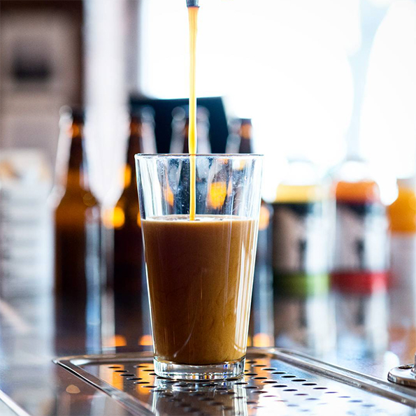 coffee_flight.jpg