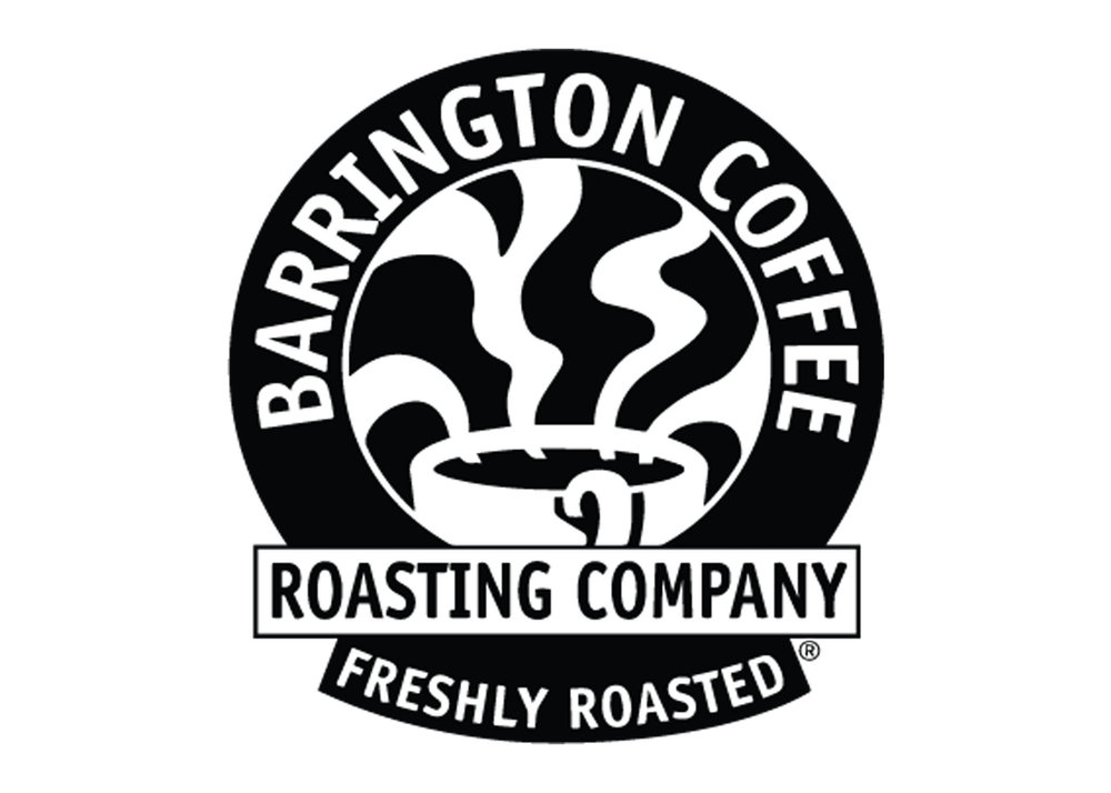 This Commonwealth blend is a dark, sweet, powerful coffee with notes of roasted nut and spiced hot chocolate. Roasted by Barrington Coffee Roasting Company in Lee, Massachusetts, the beans for Commonwealth are responsibly sourced from Brazil and El Salvador.