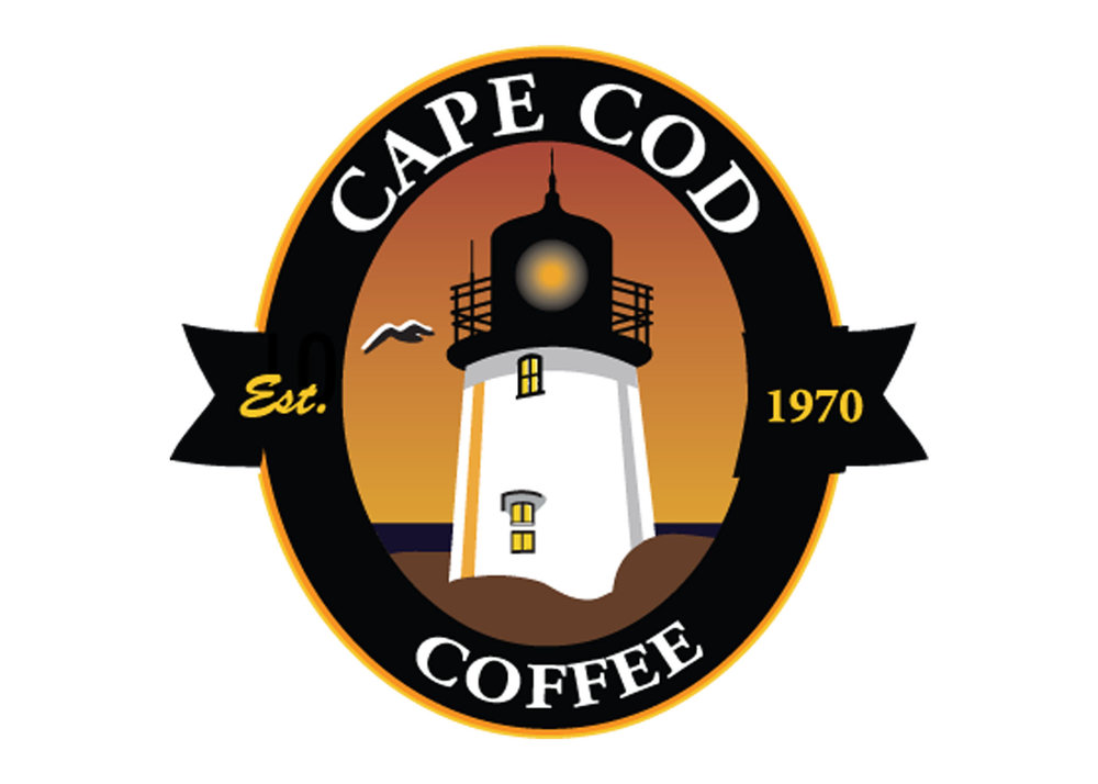 Cape Cod blend is a balanced, Scandinavian dark roast has a medium to full body. It's roasted right on the Cape in Mashpee, Massachusetts, using beans responsibly sourced from Central and South America.