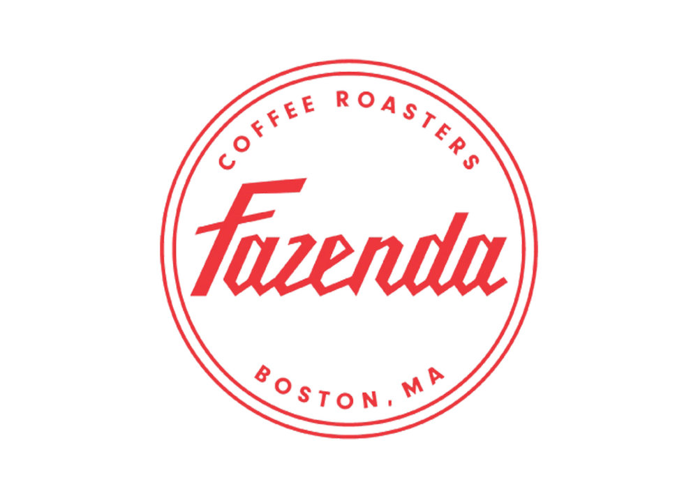 A medium roast with a sweet aroma and notes of chocolate, malt, and toffee. Fazenda is a smooth and balanced blend sourced from Central and South America and roasted in Dedham, Massachusetts.