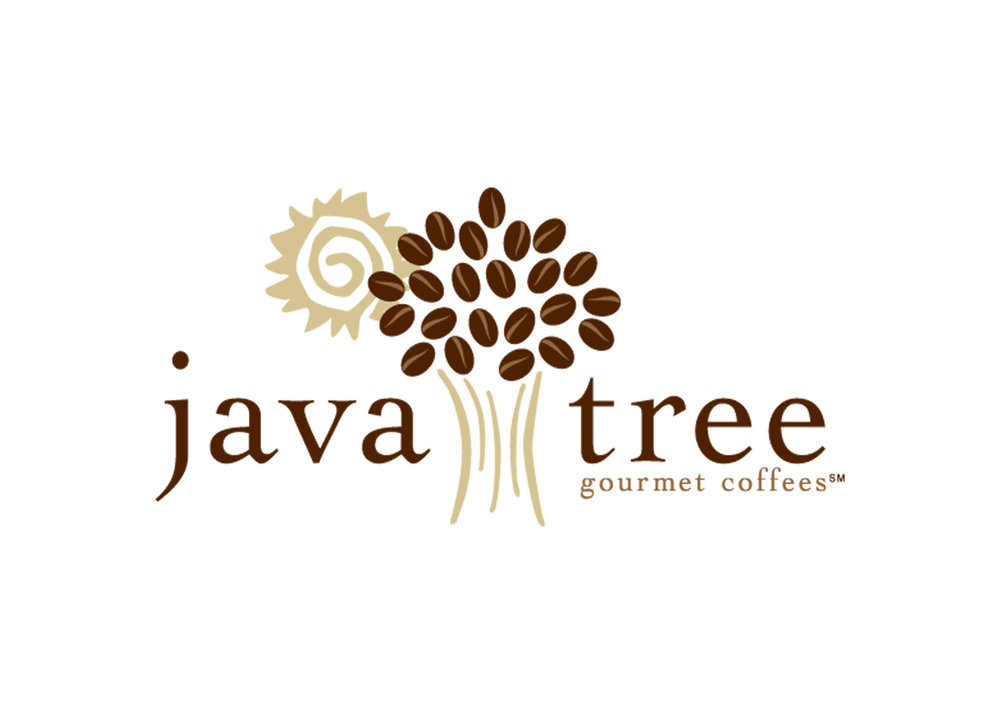 A Colombian medium roast, Java Tree has notes of cherry, caramel, and chocolate. Java Tree Gourmet Coffees does all their roasting right in Manchester, New Hampshire.