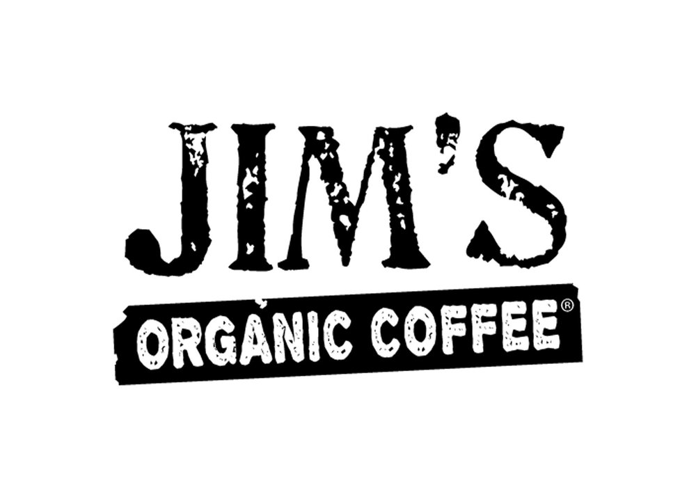 A full-bodied dark roast with ambrosian aroma, this Sweet Love blend has notes of chocolate, syrup, orange, and berry. It's certified organic and roasted by Jim's Organic in West Wareham, Massachusetts.