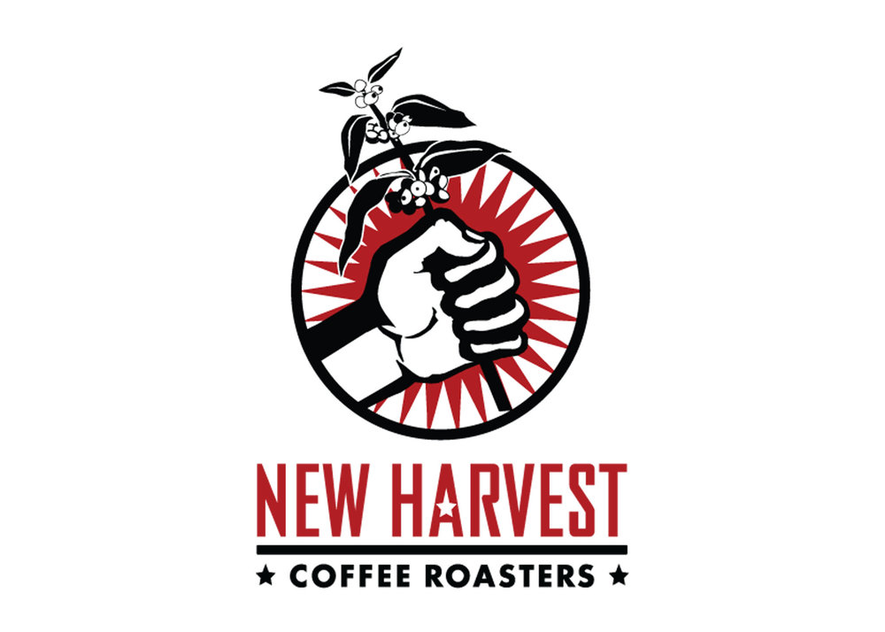 A light to medium coffee with notes of chocolate and a mellow red fruit acidity. This single-origin La Rosa is roasted by New Harvest in Pawtucket, Rhode Island, using beans responsibly sourced from Naranjo, Costa Rica.