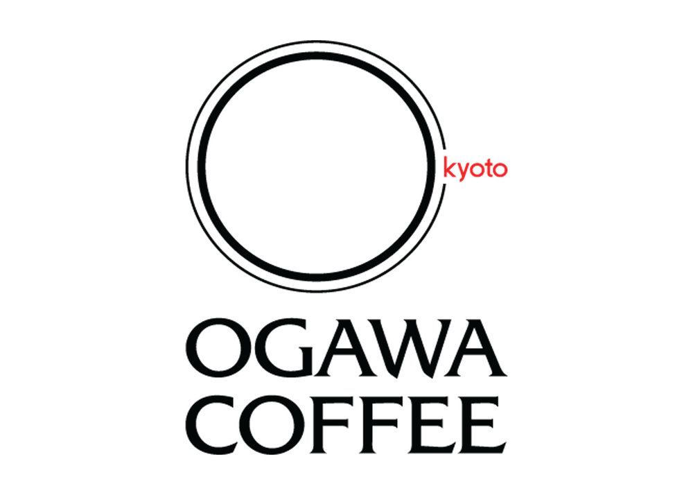 An extreme dark roast with full to medium body, rich flavor, and low acidity, this Ogawa blend is roasted in Kyoto, Japan.